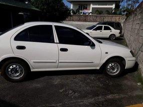 2012 Nissan SENTRA Gx Mt FOR SALE