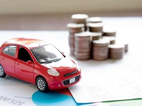 Ultimate guide for Filipinos on how to deal with car loan defaults