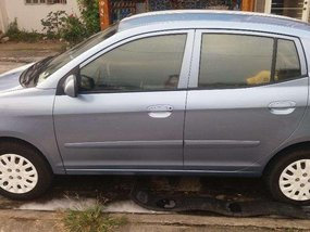 2004 Kia Picanto for sale