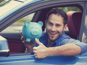8 ways to earn extra with your car in the Philippines