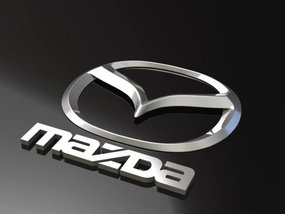 Mazda Philippines models recalled to have faulty airbag inflators replaced
