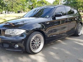 2008 Bmw 116i FOR SALE
