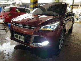 Ford Escape 2015 for sale