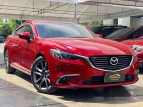 Mazda 6 2015 AT for sale