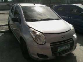 Suzuki Celerio 2015 for sale