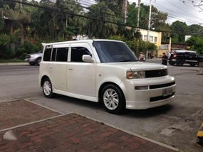 Toyota BB matic 2013 model for sale