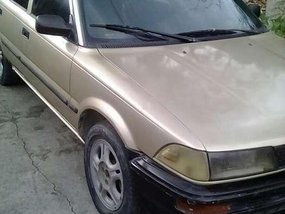 Well-maintained Toyota Corolla 2014 for sale