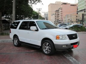 Ford Expedition XLT 4x2 2003 for sale