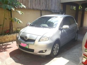 Toyota Yaris 2012​ For sale
