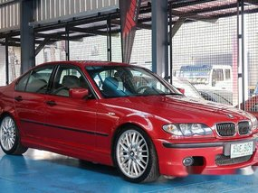 BMW 325i 2004​ For sale