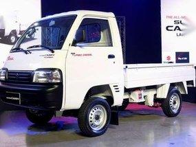 Suzuki Carry 2018 for sale