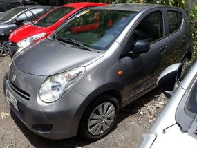 Suzuki Celerio 2015​ For sale