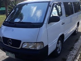 Mercedes-Benz 180 1998 for sale