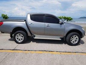 Mitsubishi Starada 2014 for sale