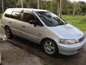 Honda Odyssey 1996 For sale