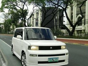 Toyota BB 2004 for sale