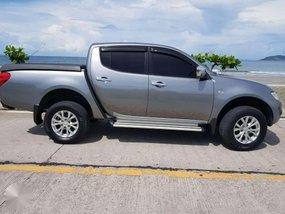 Well-kept Mitsubishi Starda 2014 for sale