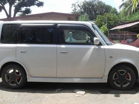 Toyota BB 2012  for sale