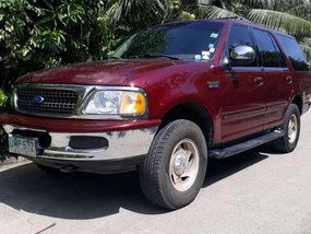 Ford Expedition XLT 4x4 1998 For sale