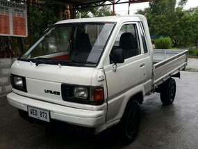 1999 Toyota Lite ace dropside body​ For sale