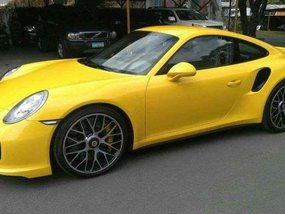 2014 Porsche 911 SPORTS CARS For sale