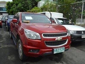 Chevrolet Orlando Lt 2013  for sale