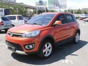 Great Wall Haval M4 2014 FOR SALE