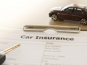 Car insurance in the Philippines: Comparison of Comprehensive & Liability insurance