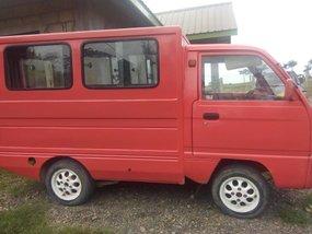 Suzuki Multicab 2000 for sale