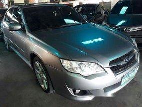 Subaru Legacy 2009 AWD for sale