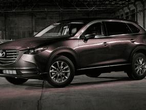 New variants of Mazda CX-9 & Mazda 2 to show up at 2018 Mazda Zoom Fest