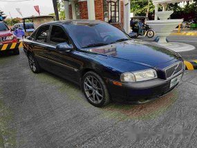Volvo S80 2003 for sale