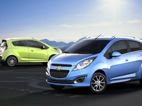 Top 5 best small cars in the Philippines in 2020