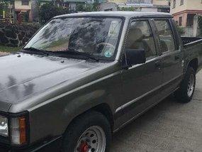 Mitsubishi L200 1993 FOR SALE