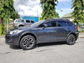 2012 Honda CR-V 2.4L FOR SALE