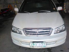 Mitsubishi Lancer 2004 for sale