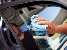 4 easy steps for Filipino car owners to remove your car's tint bubbles