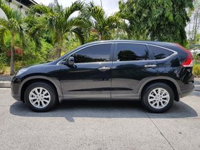 Honda CRV 2015 Automatic 7 Seater FOR SALE