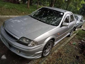 FORD Lynx 1999 manual For sale