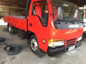 Isuzu Elf 2013 for sale