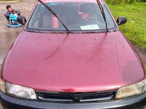 Mitsubishi Lancer 1996 for Sale