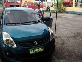 Suzuki Swift Dzire 2013​ For sale