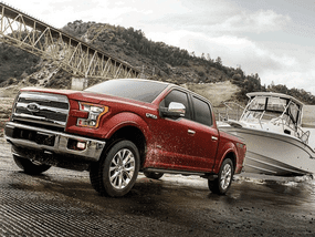 10 things to consider before buying a used pickup truck in the Philippines