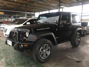 2011 Jeep Wrangler 3.8L v6 Gas Automatic For Sale