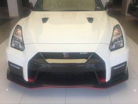 Nissan GT-R New 2019 Models For Sale
