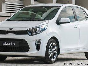 100% Sure Autoloan Approval Kia Picanto Brand New 2018