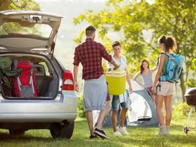 Packing 101: Ultimate Guide on How to Properly Pack Your Car for a Trip in PH