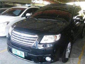Subaru Tribeca 2012 for sale