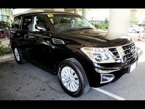 Sure Autoloan Approval  Brand New Nissan Patrol Royale 2018