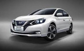 100% Sure Autoloan Approval Nissan Sylphy Brand New